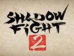 Nekki joins Microsoft controller promotion with Shadow Fight 2 scratch-cards